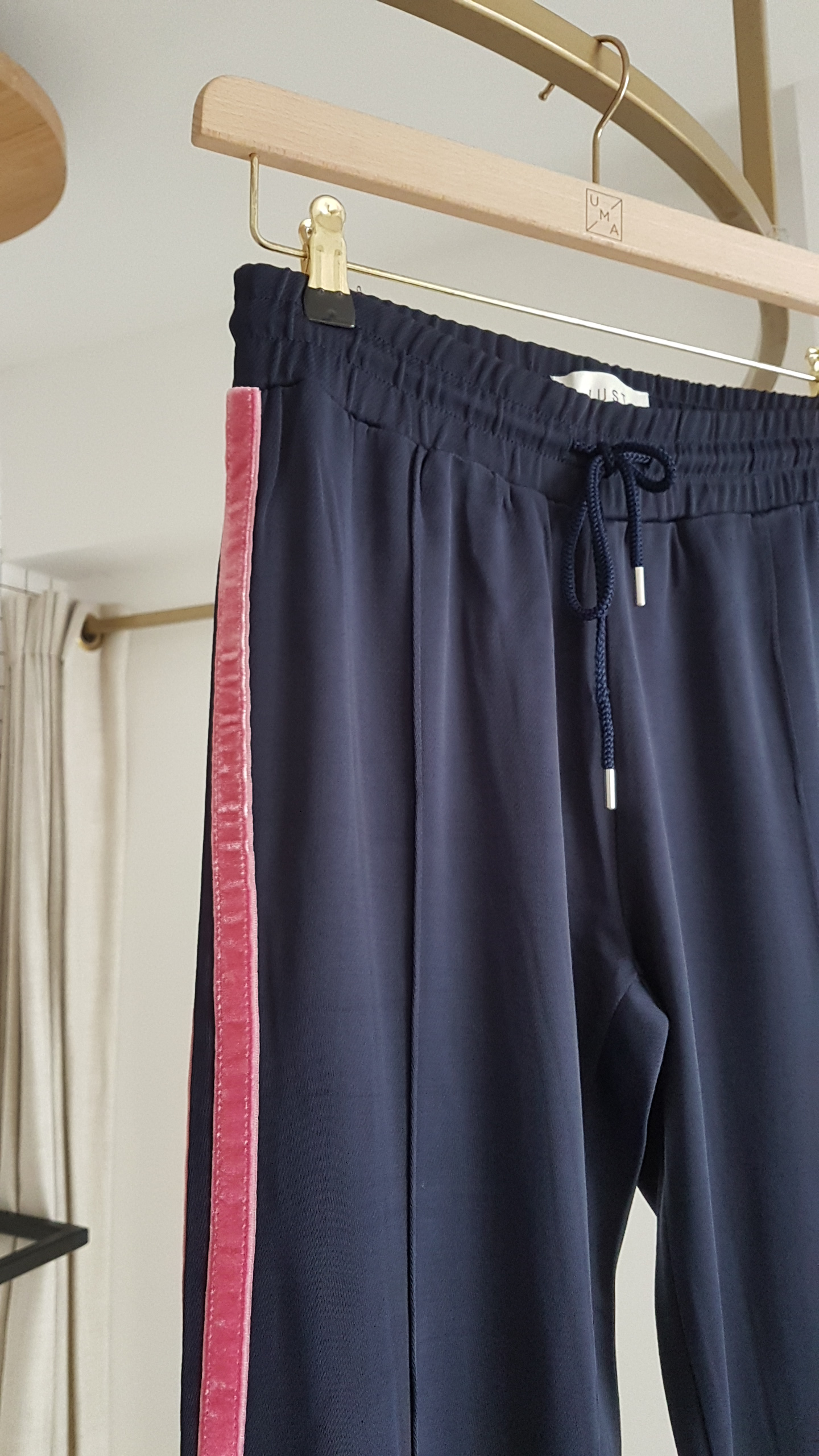 Harvey trousers