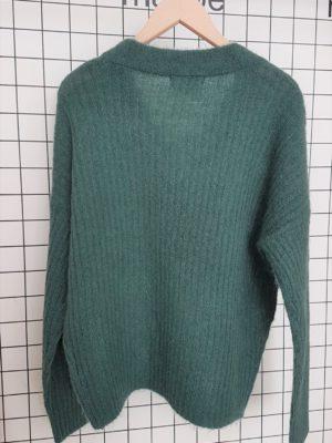Philo knit