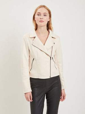 Christy jacket