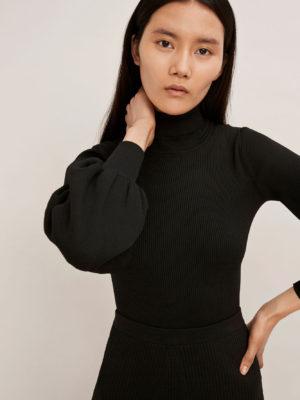 Lua knit