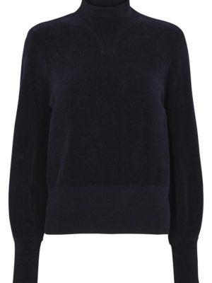 Adelet knit