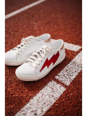Sneaker LIV