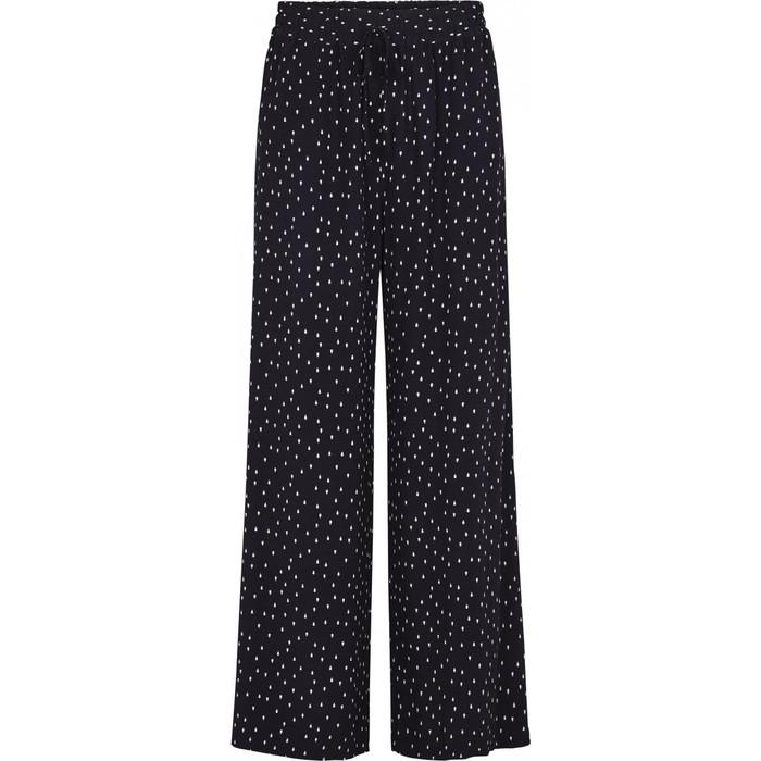 Cassandra trousers