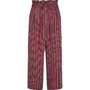 Fanny trousers