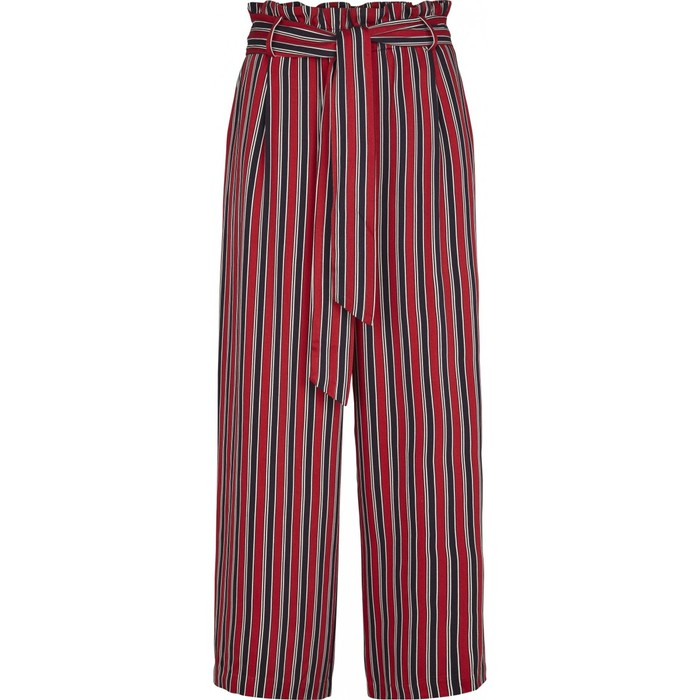 Fanny trousers