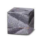 marmeren-kaarshouder-3-kaarsen
