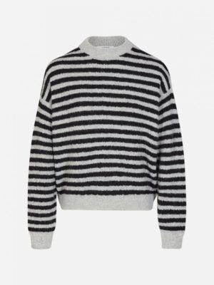 Denna knit