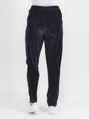 Malea pants