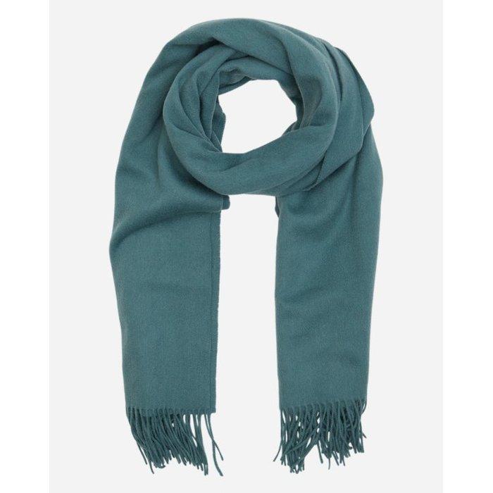 Nia scarf