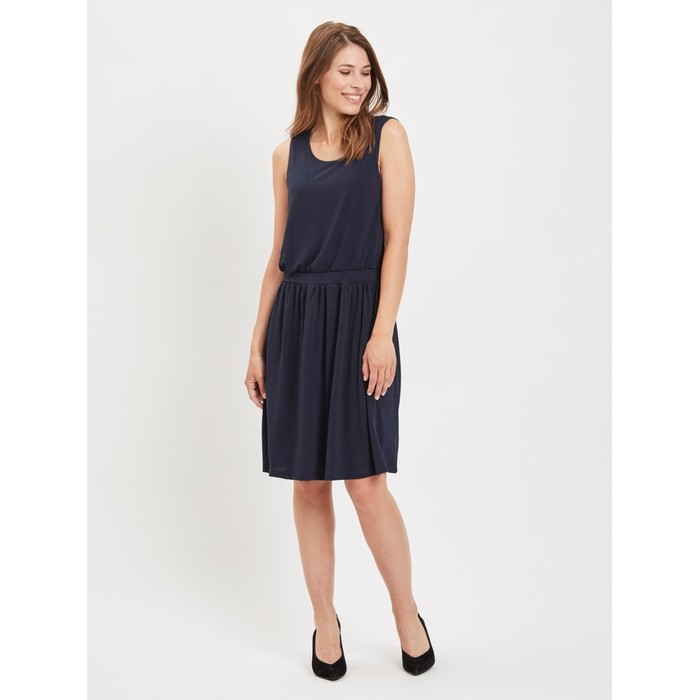 Emika dress