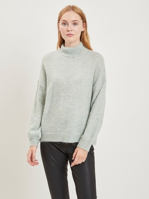 Maryam knit