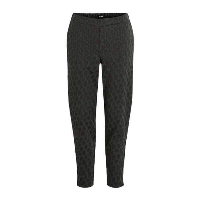 Siringo pants