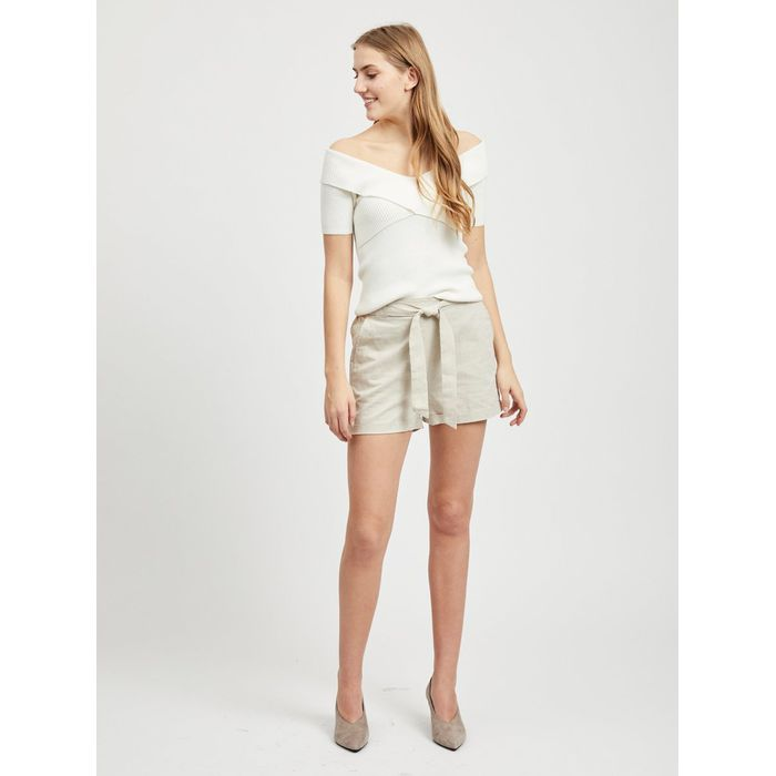 Philippa shorts