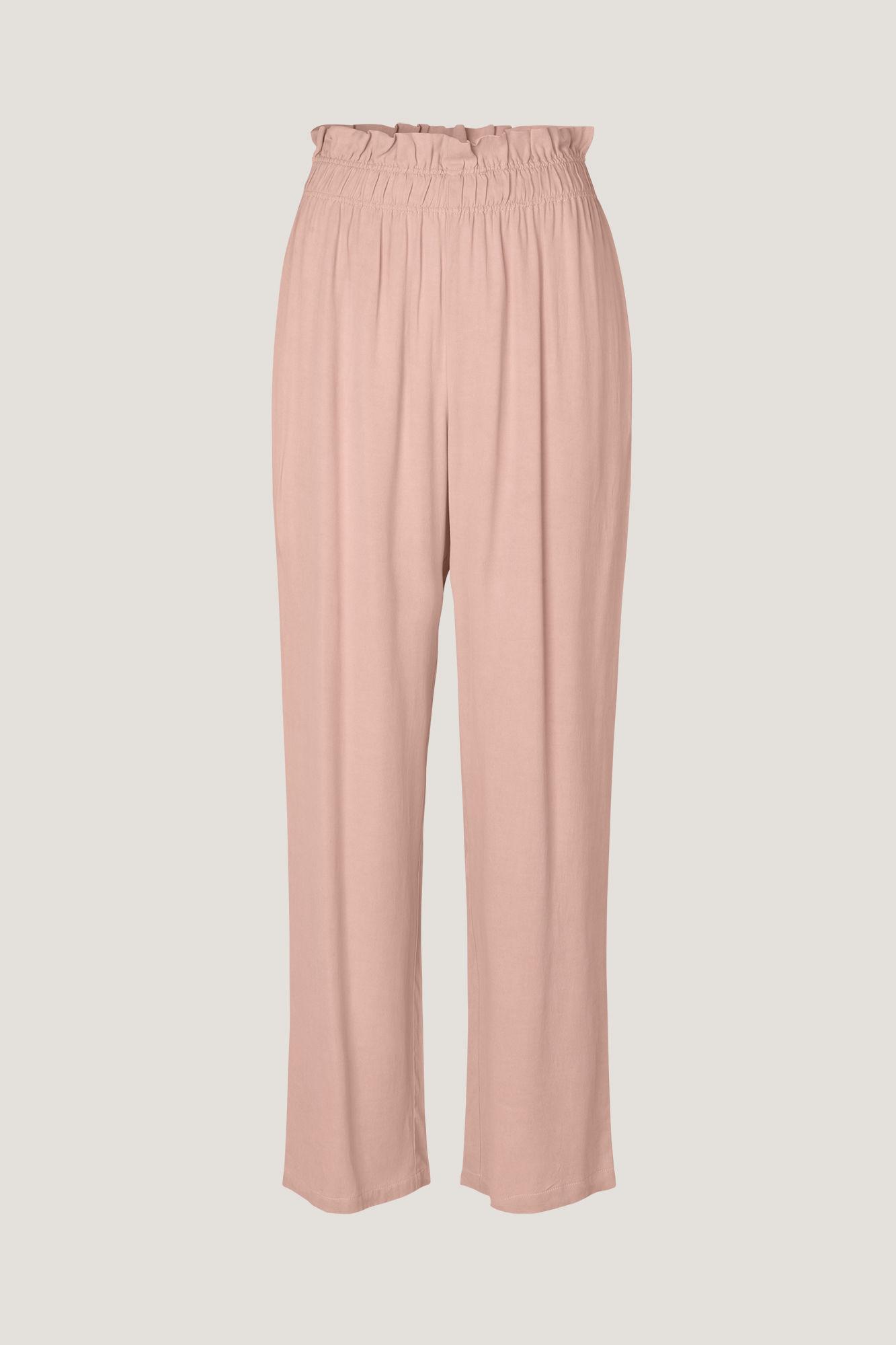 Malayo pants 9941 Roze