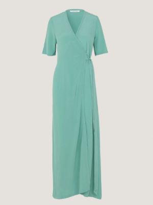 Mante maxi dress