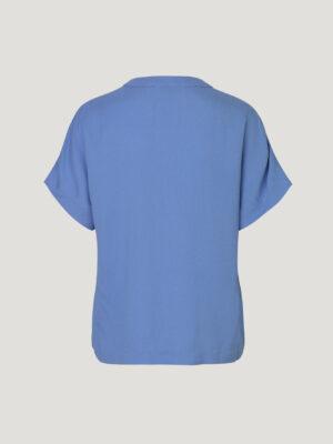 Hamill shirt