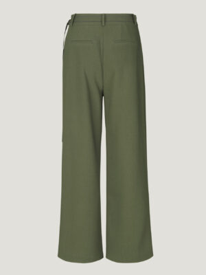 Magritt pants