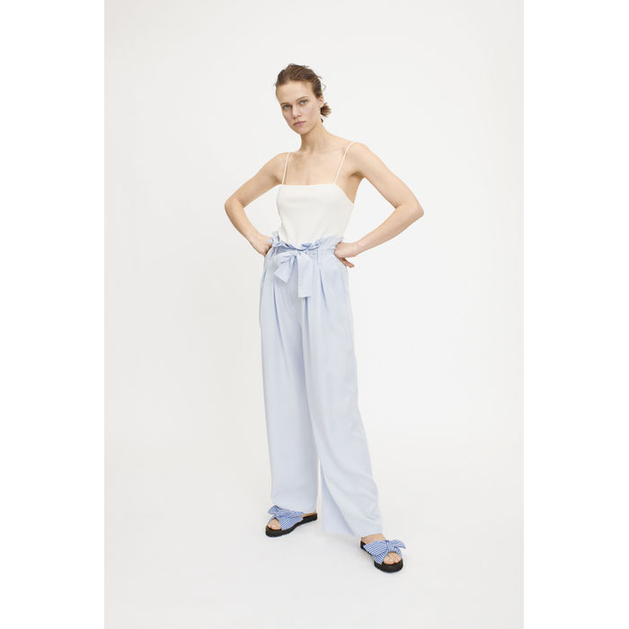 Walleria pants