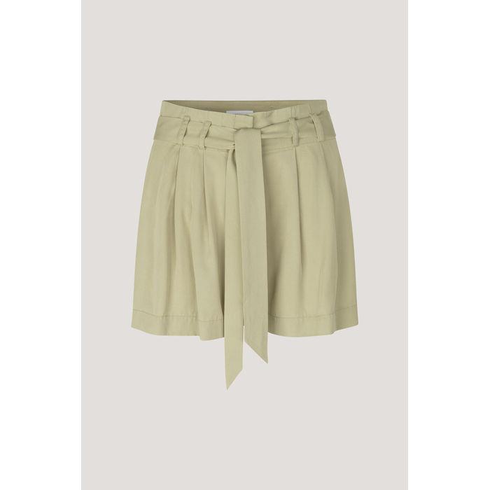 Audrey shorts