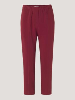 Hoysa pants