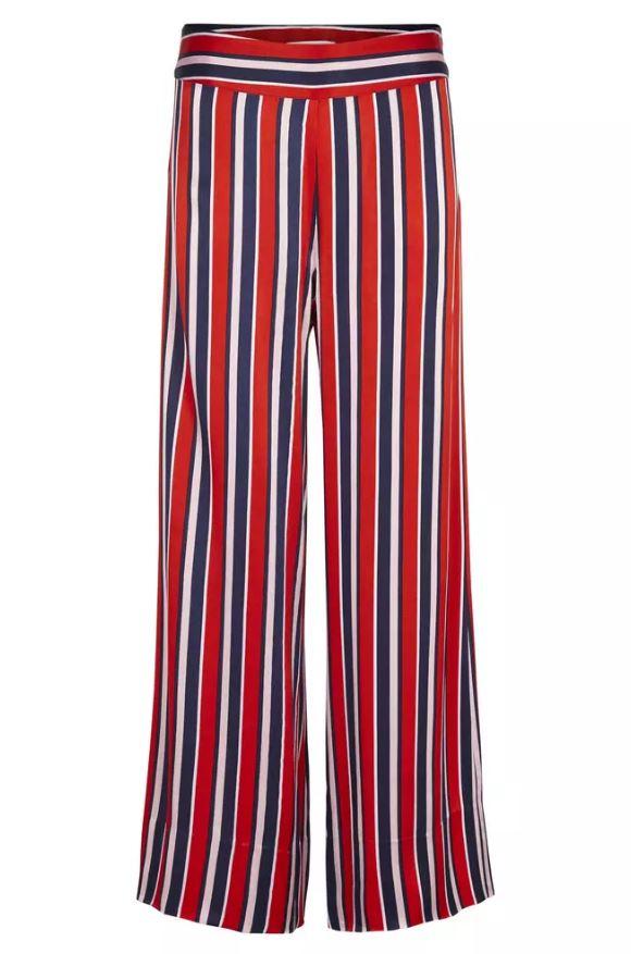 Mynte trousers