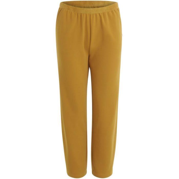 Piping pants