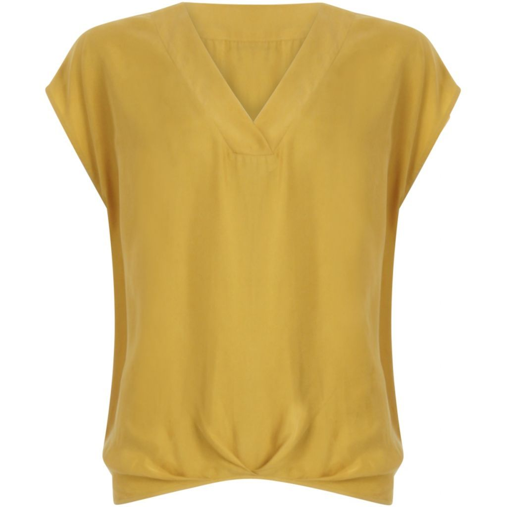 Spice top by coster