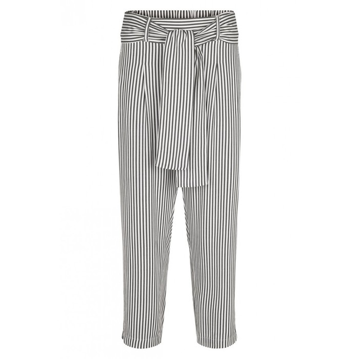 Beach trousers