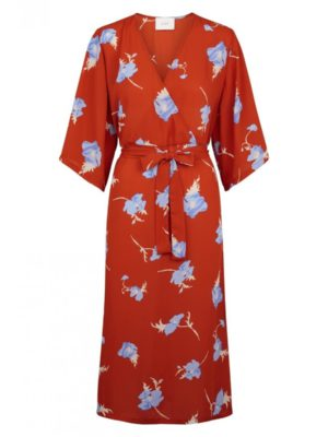 Johanna dress