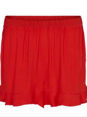 Life shorts