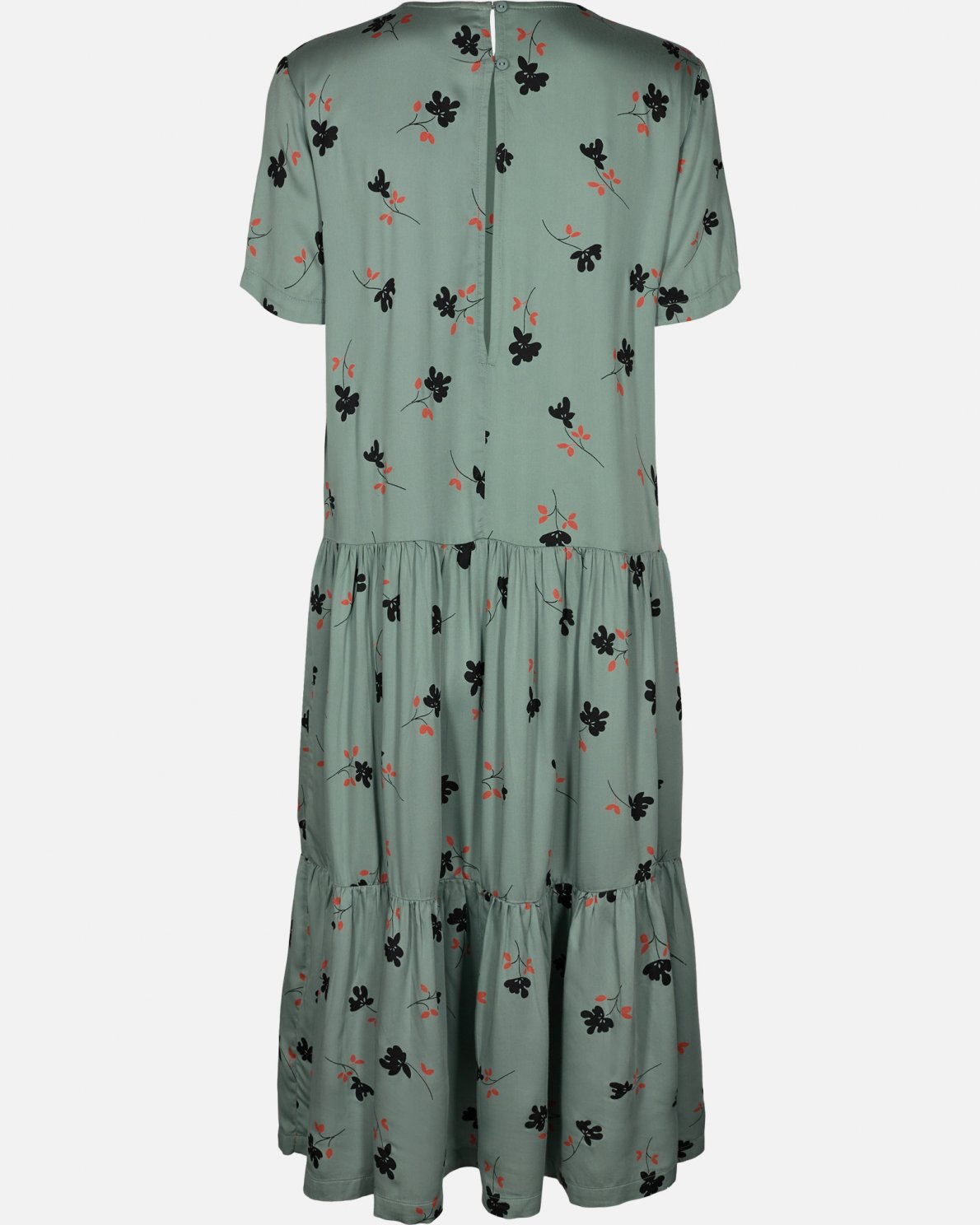 Fria Nor dress