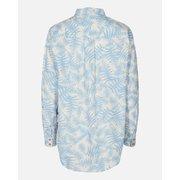 moss-copenhagen-gro-shirt-aop_1190x1488c