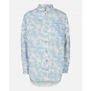 moss-copenhagen-gro-shirt-aop_590x738c