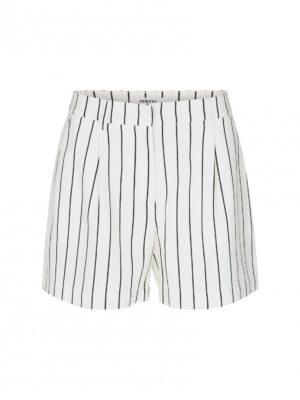 Livia shorts