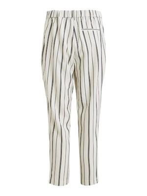 Eva siringo pants