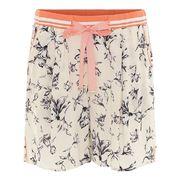 Poke shorts