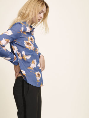Milly shirt