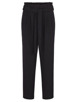 Ida trousers