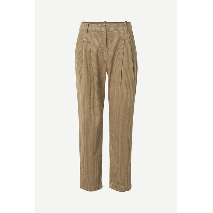 Julianna pants