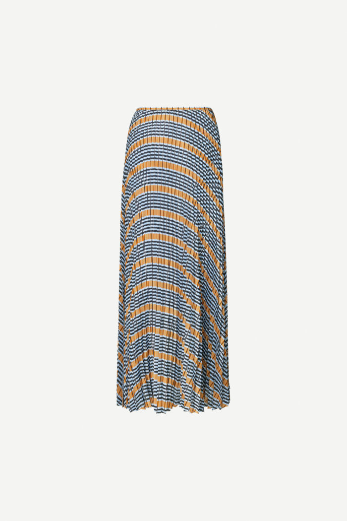 Juliette long skirt