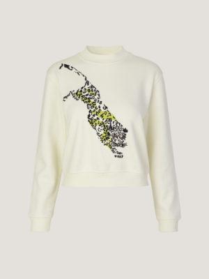 Nadin sweater