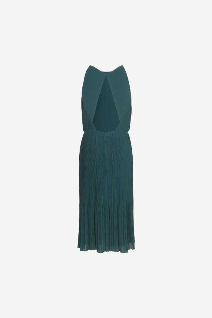 Millow dress