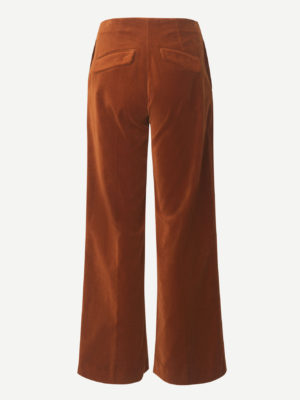 Caren trousers