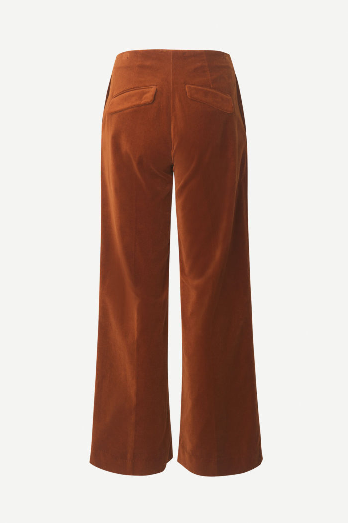 Caren trousers