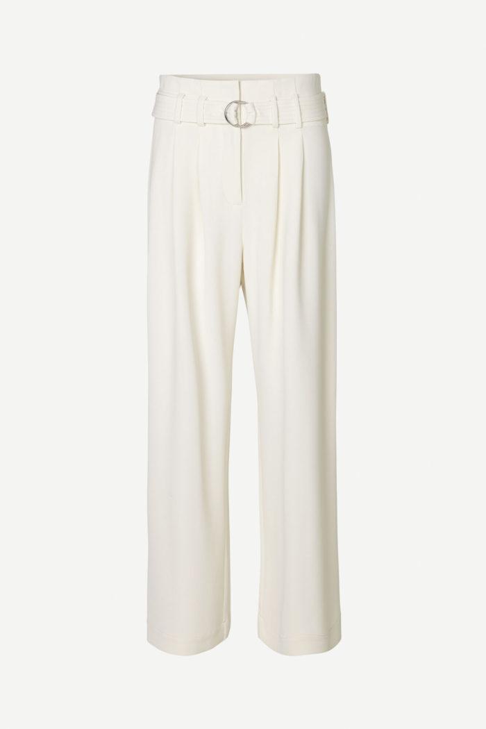 Mella pants