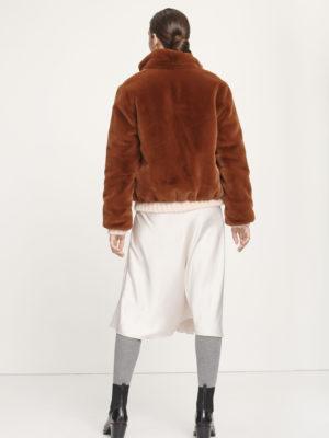 Loulou jacket