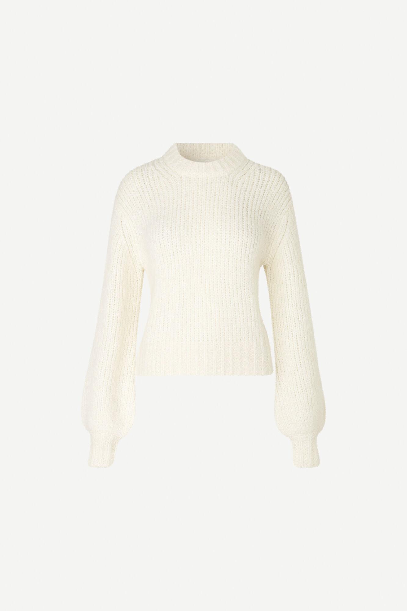 Abby knit
