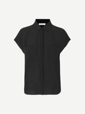 Jaime shirt