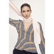 Nori scarf
