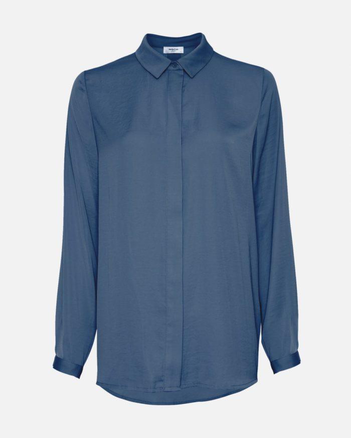 Blair shirt